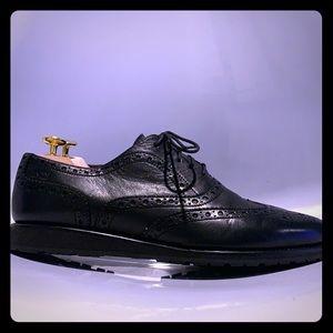 HUGO BOSS Men's CASERO Dress shoes